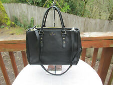 New Kate Spade Mulberry Street Leighann Tote