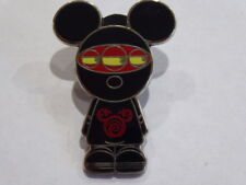 Disney Trading Pin 73754 Mickey Monsters - Eeku