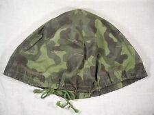 Postwar helmet's cover for Russian M40. RARE!