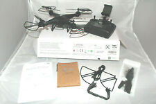 Holy Stone HS110D WIFI FPV RC Drone with 720P HD Camera 2.4G RTF APP Quadcopter