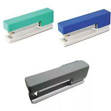 Office Depot® Brand Soft Silicone Full-Strip 20 Sheet Stapler - 340549 [G2]
