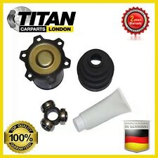 Audi A6, A6 Avant A6 Allroad 2.0 2.4 2.7 3.0 Inner CV Joint Left or Right New