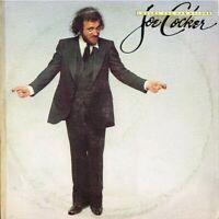 "Joe Cocker - Luxury You Can Afford (ITA 1978 Asylum Records W 53087) LP 12""."
