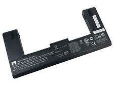 NEW Genuine HP NC4200 NC6200 NC8200 8 Cell Battery 367456-001 395793-311 PB993A