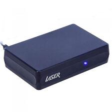 Laser Digital Set Top Boxes