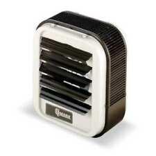 Qmark 5kW Electric Unit Heater, 3-Phase, 480V, MUH0541