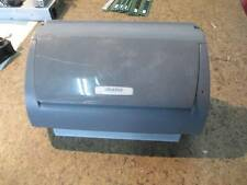 Plustek SmartOffice PS256 Scanner DASA4601DPU Without Chargher