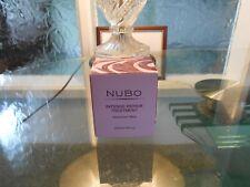nubo intense repair treatment sensitive skin 30 ml new & boxed