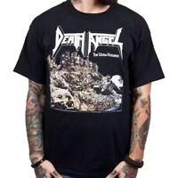 Death Angel The Ultra-Violence Shirt S M L XL XXL Official T-Shirt Thrash Tshirt