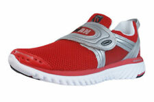 Rutschfeste Damen-Turnschuhe & -Sneaker mit Klettverschluss