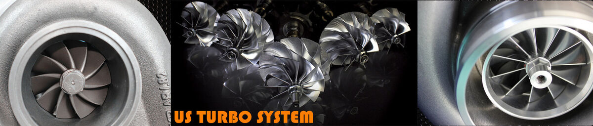 US TURBO SYSTEM