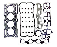COMPLETE Head Gasket Set for 02-06 Nissan Altima Sentra 2.5L QR25DE Engine