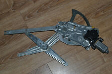 BMW E36 coupe convertible window regulator 1977579 1977580 both sides available