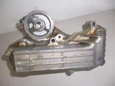 Pezzo motore diversi moto Honda 600 Hornet MALE 337 Occasione