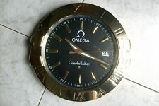 "Horloge  ""Omega Constellation"""