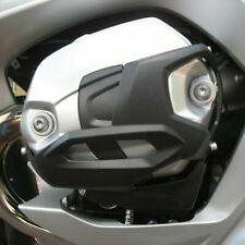 BMW Set Ventildeckel Zylinderschutz  R NineT R1200GS R1200RT R1200R Bj 2010-14