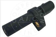 capteur PMH CLASSE M (W163)ML 270 CDI 163ch