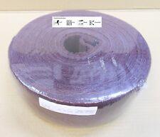 fibra para lijar RUEDA veryfine vf360 Rojo 10 metros RUEDA 115mm x 10m