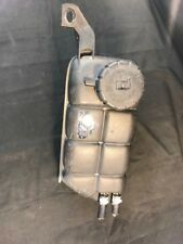 Radiator Coolant Overflow Tank Bottle Reservoir for CL Mercedes Benz G S #AB96