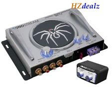 NEW! Soundstream BX-15 Car Digital Driver for Bass Epicenter Processor Amp