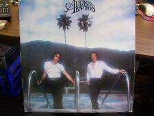 Addrisi Brothers-Self Titled-LP-Buddah-BDS 5694-Vinyl Record-VG+