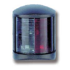 Trem Black Midi Square Navigation Light - Bi Colour 12v 10w