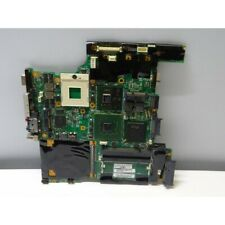 Lenovo Motherboard 44C3975 For THINKPAD T60 (1868/BE4)