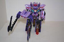 Transformers Beast Wars II GALVATRON Figure