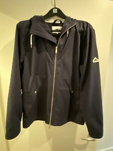 Penfield Mens Hooded Jacket Size XL