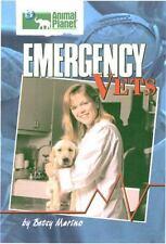 Emergency Vet Animal Planet