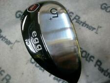 2012model PRGR egg i+ U5 M-35 Loft-21 R2-flex UT Utility Hybrid Golf Clubs