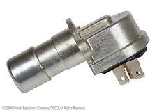 Dimmer Switch For John Deere 4520 4555 4560 4620 4630 4640 4650 4755 4760 4840