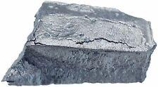 Scandium Metal Element  - 6.4 Grams - 99.9% - SC46