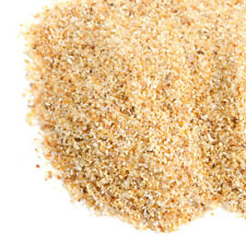 Bulk Granulated Garlic, Spice, Seasoning (select size below)