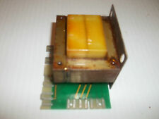 Used Wascomat  Washer Transformer GEN 5 955803