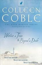 Coble 2 in 1 - Without a Trace/Beyond a Doubt