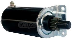 12V Starter Motor Kawasaki 21163-7001 21163-7010 21163-7022 21163-7029 2-2432-UT