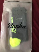 Men's Rapha + Palace EF Pro Team Socks - Medium