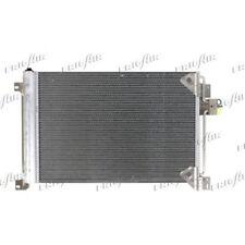 FRIGAIR Kondensator, Klimaanlage 0804.2077