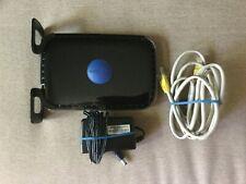 NETGEAR N600 Wireless Dual Band Router Model WNDR3400v3