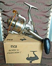 Tica GAA 5000 FD spinnrolle