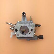 Zama C1Q-S161 Carburetor Stihl FS120 FS200 FS250 FS300 FS350 BT120 BT121 S161
