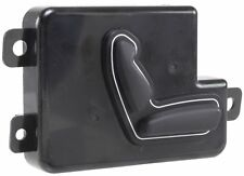 Seat Switch Front Left Wells SW6770
