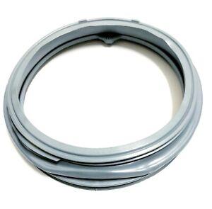 BEKO Washing Machine Door Gasket Seal 2827084400 0798