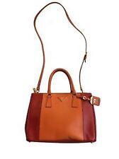 Prada Tote Bags Handbags For Women
