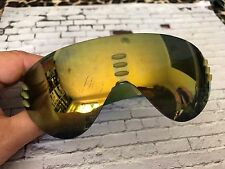 RARE 90s vintage rimless green Adidas by Masters sunglasses Made in Austria A236