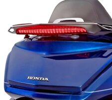 2018 OEM Honda Goldwing Touring Models Genuine LED Brake Light 08U76-MKC-A00 NEW