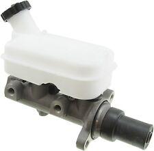 Brake Master Cylinder for Dodge Grand Caravan 01-07 M630116 MC390708 130.67016