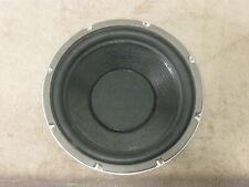 "New listing Polk Audio Monitor 10 Speaker - 10"" Passive Bass Radiator 10 Inch"