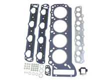 New Victor Reinz Engine Cylinder Head Gasket Set 022829001 051198012A Volkswagen